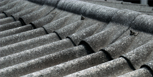 Services Storm Industrial Roofing